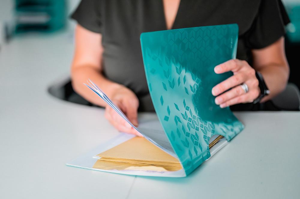 Is jouw BTW klantenlisting al ingediend?